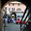 2011_10_02_ferrari_nei_luoghi_manzoniani_127