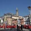 2011_10_02_ferrari_nei_luoghi_manzoniani_145