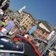 2011_10_02_ferrari_nei_luoghi_manzoniani_148