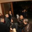 2011_12_03_cena_sociale_tenuta_cantalupa_-006