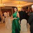 2011_12_03_cena_sociale_tenuta_cantalupa_-017
