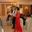 2011_12_03_cena_sociale_tenuta_cantalupa_-032