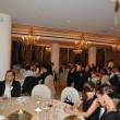 2011_12_03_cena_sociale_tenuta_cantalupa_-115