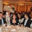 2011_12_03_cena_sociale_tenuta_cantalupa_-117