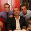 2011_12_03_cena_sociale_tenuta_cantalupa_-168