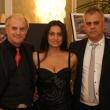 2011_12_03_cena_sociale_tenuta_cantalupa_-175