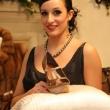 2011_12_03_cena_sociale_tenuta_cantalupa_sfilata-204