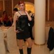 2011_12_03_cena_sociale_tenuta_cantalupa_sfilata-215