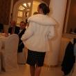 2011_12_03_cena_sociale_tenuta_cantalupa_sfilata-231