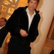 2011_12_03_cena_sociale_tenuta_cantalupa_sfilata-238