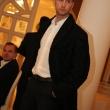 2011_12_03_cena_sociale_tenuta_cantalupa_sfilata-239