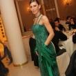 2011_12_03_cena_sociale_tenuta_cantalupa_sfilata-256