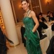 2011_12_03_cena_sociale_tenuta_cantalupa_sfilata-257