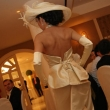 2011_12_03_cena_sociale_tenuta_cantalupa_sfilata-267