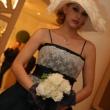2011_12_03_cena_sociale_tenuta_cantalupa_sfilata-274