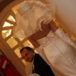 2011_12_03_cena_sociale_tenuta_cantalupa_sfilata-276