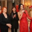 2011_12_03_cena_sociale_tenuta_cantalupa_sfilata-299