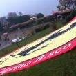 2011_12_03_cena_sociale_tenuta_cantalupa_sfilata-325