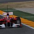 2011_gp_formula1_002
