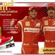 2011_gp_formula1_005