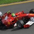 2011_gp_formula1_009