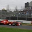 2011_gp_formula1_010