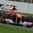 2011_gp_formula1_011