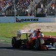 2011_gp_formula1_012