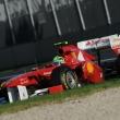 2011_gp_formula1_013