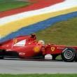 2011_gp_formula1_017