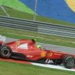 2011_gp_formula1_018