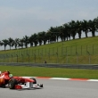 2011_gp_formula1_019