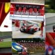 2011_gp_formula1_023