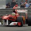 2011_gp_formula1_024