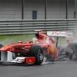 2011_gp_formula1_026