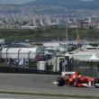 2011_gp_formula1_029