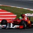 2011_gp_formula1_032