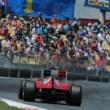 2011_gp_formula1_034