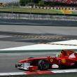 2011_gp_formula1_035