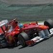 2011_gp_formula1_037