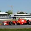2011_gp_formula1_039