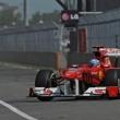 2011_gp_formula1_041