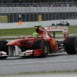 2011_gp_formula1_044
