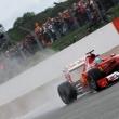 2011_gp_formula1_045