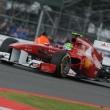 2011_gp_formula1_047