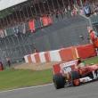 2011_gp_formula1_049
