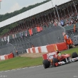 2011_gp_formula1_051