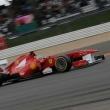 2011_gp_formula1_053