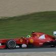 2011_gp_formula1_054