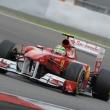 2011_gp_formula1_057